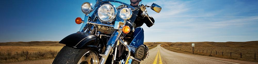 banner_motorcycle